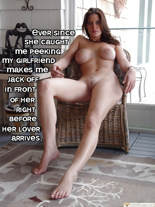 Goddess With Huge Tits and Bald Pussy Poses Nude in Chair