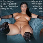 Slut Enjoys From Mouth to Ass Action