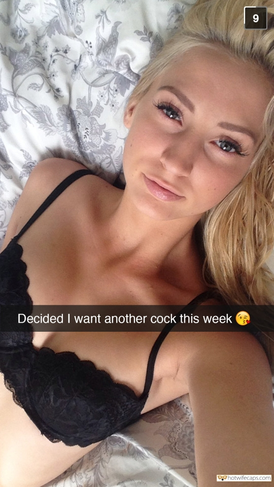 hotwife cuckold dirty talk hotwife caption blonde wife doesnt want stay on roleplay anymore