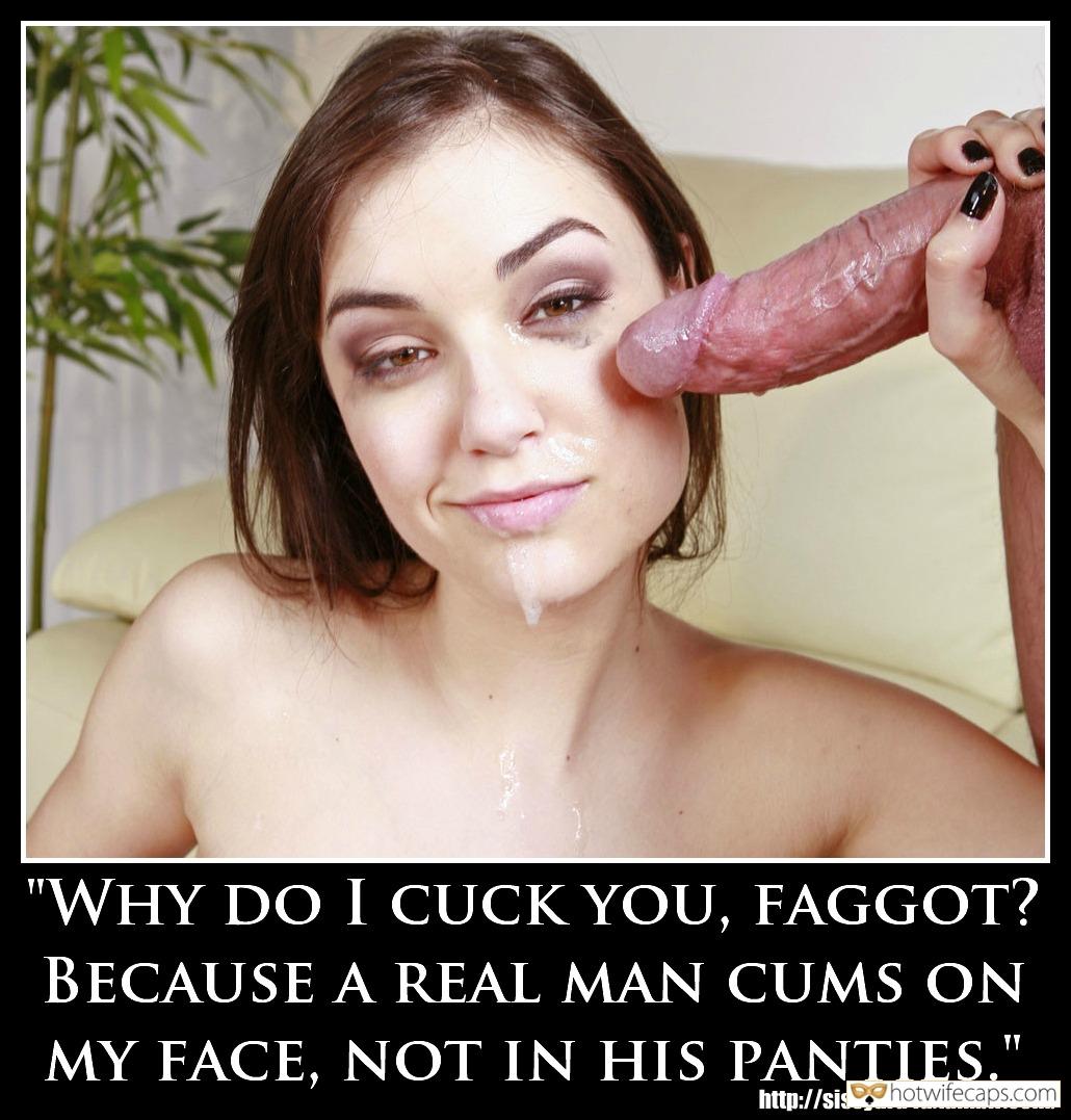 Cum My Mouth Dirty Talk