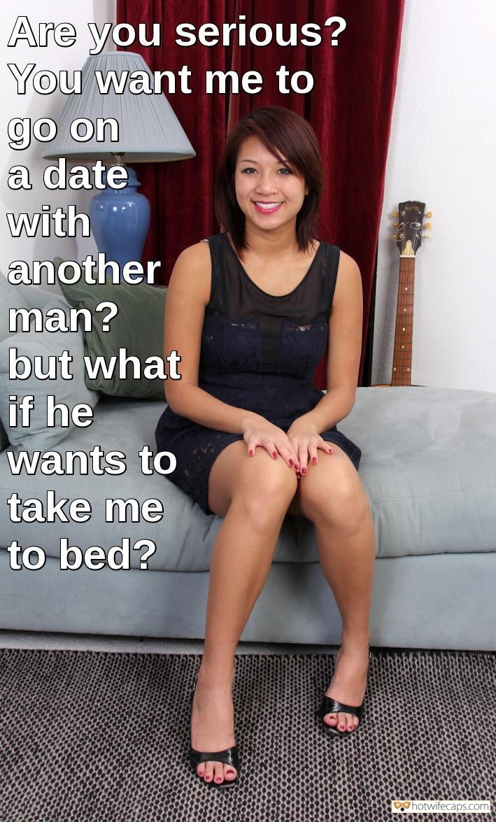 Asian Cuckold Cleans Wife Out